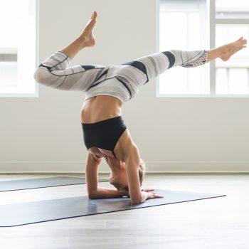 jogas treniņi iesācējiem